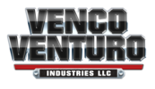 Venco Venturo Industries LLC logo