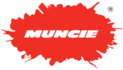 Muncie Power Products logo