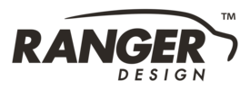 Ranger Design Inc. logo
